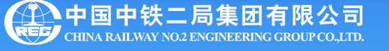 web-1738168_1920